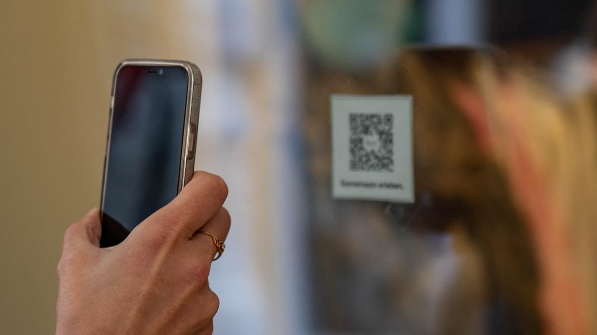 Trata de persona: usan redes sociales y estos métodos para delinquir