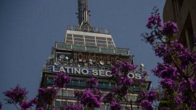 Torre Latino 65 años: ¿cuáles son los sismos más fuertes que ha resistido?