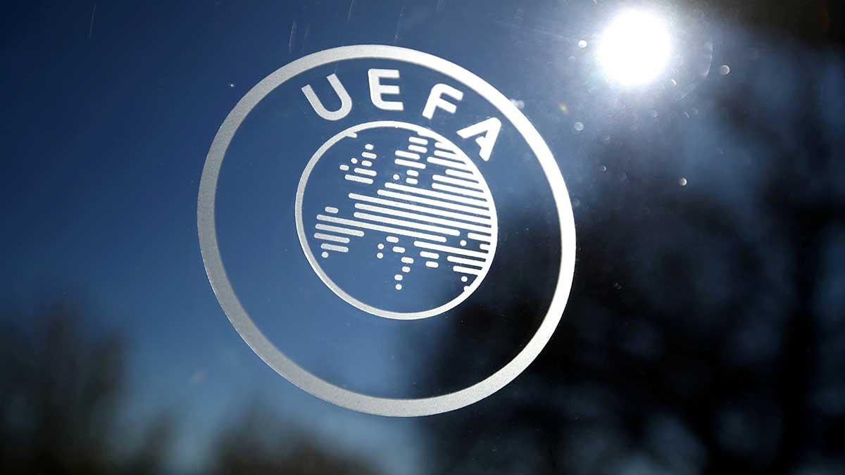 Superliga europea; habrá sanciones, asegura presidente de la UEFA