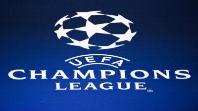 UEFA aprueba reforma en la Champions, así serán