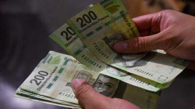 Reparto de utilidades 2021: AMLO celebra reforma al outsourcing que beneficia a trabajadores