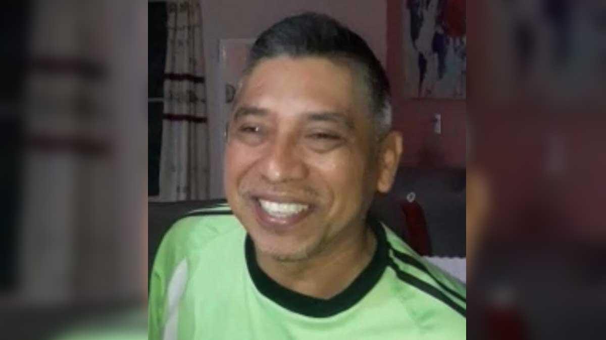 """Refinería de Minatitlán: Dekar el """"Héroe sin capa"""" que frenó incendio"""
