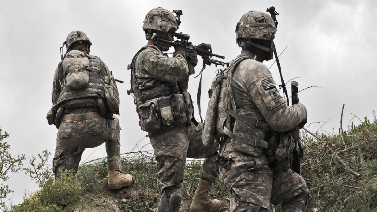 Joe Biden: es momento de terminar la guerra, con la salida de Afganistán