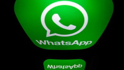 WhatsApp: alertan sobre vulnerabilidades que compromenten datos personales