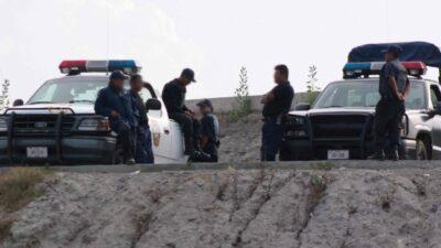 ABUSO POLICIAL PACHUCA