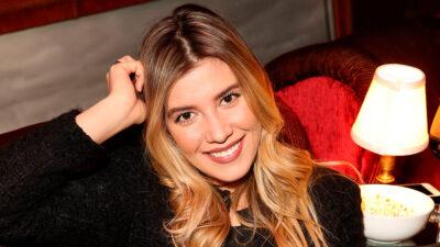 ¿Quién es Michelle Salas, la hija de Luis Miguel que ahora vive en EU?