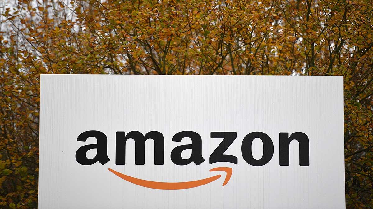 Amazon instalará su planta en ciudad africana; residentes están en contra