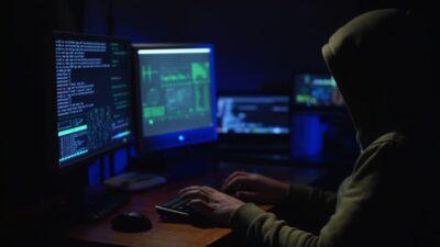 Avaddon malware