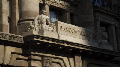 Banco de México: ¿cómo se designa a un gobernador del Banxico?