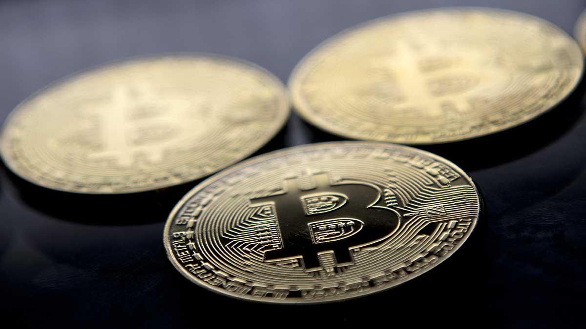 Bitcoin y las criptomonedas: para qué sirven y cuáles son sus riesgos