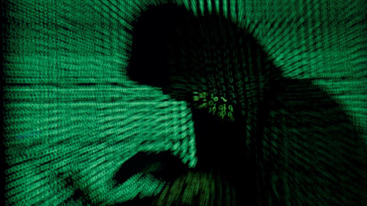 Ciberataque provoca cierre de mayor red de oleoductos en EU
