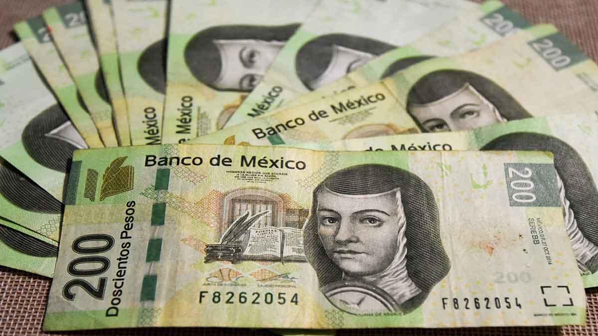 Economía mexicana creció 0.8 por ciento en primer trimestre del año