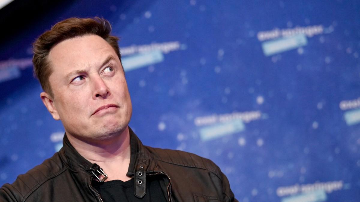 Elon Musk declara en programa de TV que tiene síndrome de Asperger
