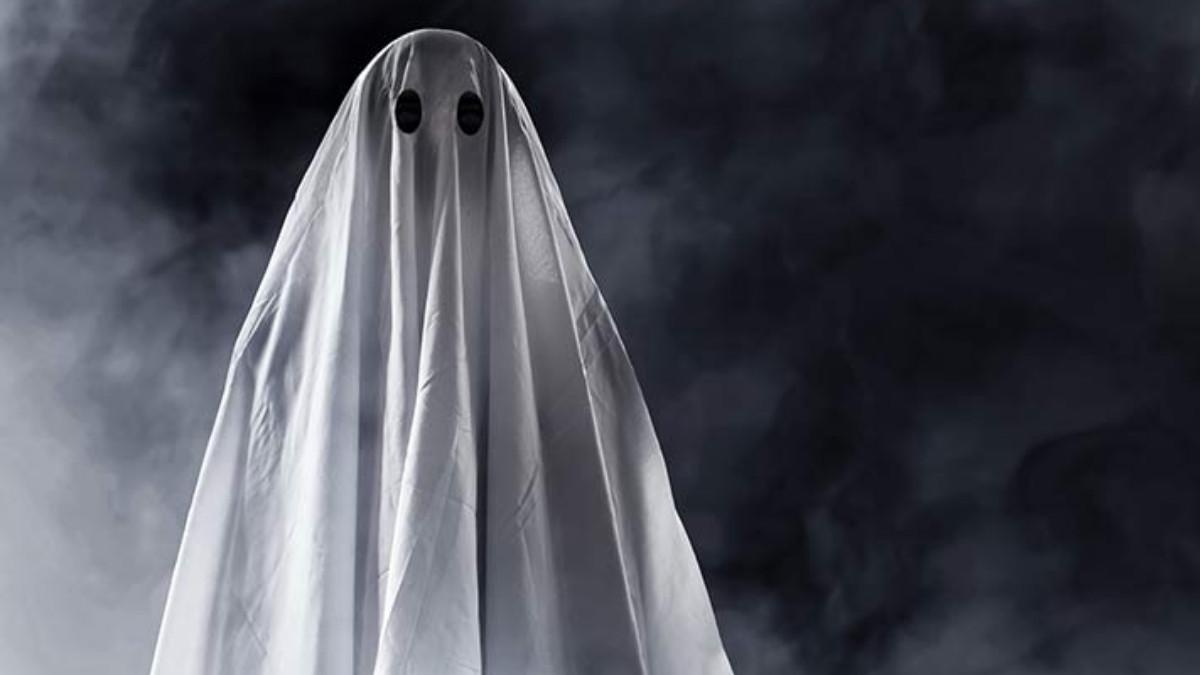 Fantasma de Battersea: la historia paranormal que sacudió a Reino Unido