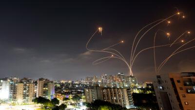 Mueren 2 líderes del movimiento palestino Yihad Islámica tras bombardeos en la Franja de Gaza