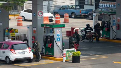 Precio de la gasolina hoy en México: dónde se ubica la gasolinera más barata del país