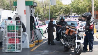 Precio de la gasolina en México: dónde se encuentra la gasolinera más barata