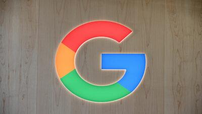 Alemania abre investigación a Google por prácticas contra la libre competencia