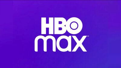 Hbo Max Cuesta Hbo Go