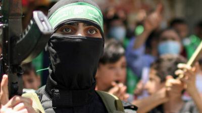 Embajada de Israel pide a México condenar terrorismo de Hamás