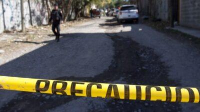 Jalisco: hermanos asesinados pudieron ser confundidos; dice Fiscalía estatal