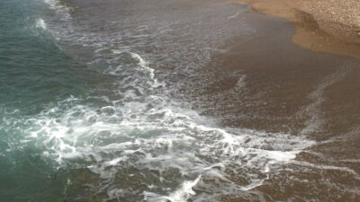 Jalisco: Muere mesero tras salvar a niña de ahogarse en Puerto Vallarta