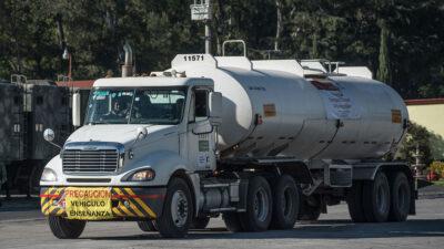 Ley de Hidrocarburos: juez concede otras tres suspensiones