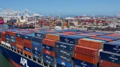 T-MEC: sindicatos de EU presentarán queja laboral contra México