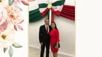 San Andrés Tuxtla: Liberan de secuestro a mamá del alcalde