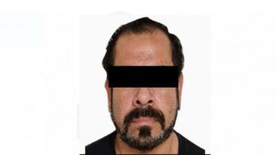 CJNG: vinculan a proceso al M3, jefe de plaza en Nayarit