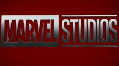 Marvel Studios Estrenos