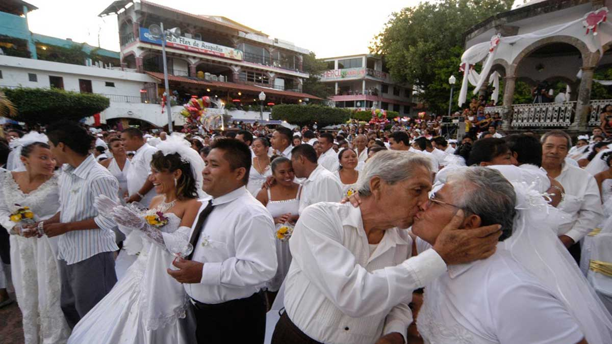 Retiro por Gastos de Matrimonio: qué es y requisitos para tramitar este beneficio