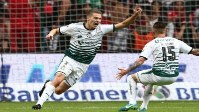 Liga MX anuncia cambios en el reglamento para el próximo torneo