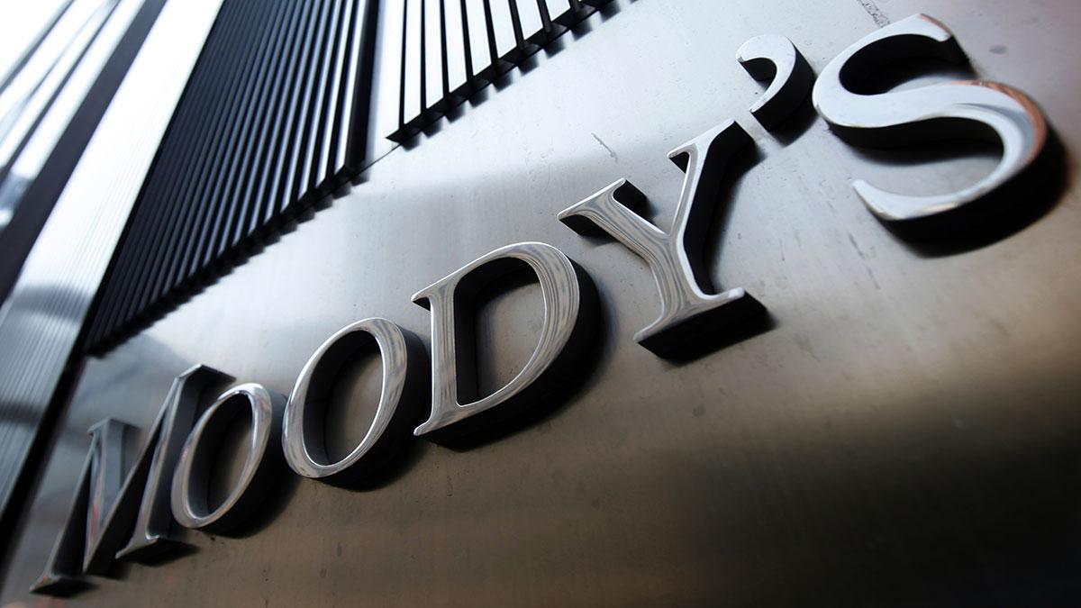 Moody's degrada calificación a refinería Deer Park tras compra de Pemex
