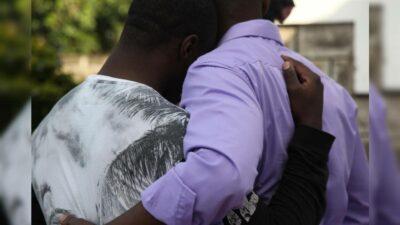 Biden familias migrantes