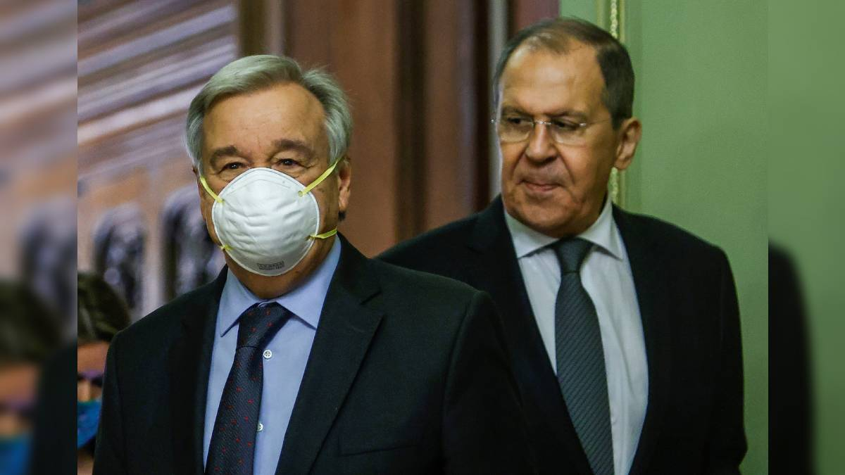 Rusia Israel Gaza