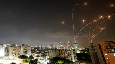 Israel Gaza conflicto