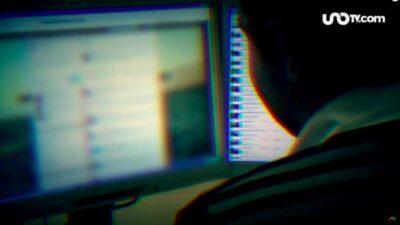 Violencia digital