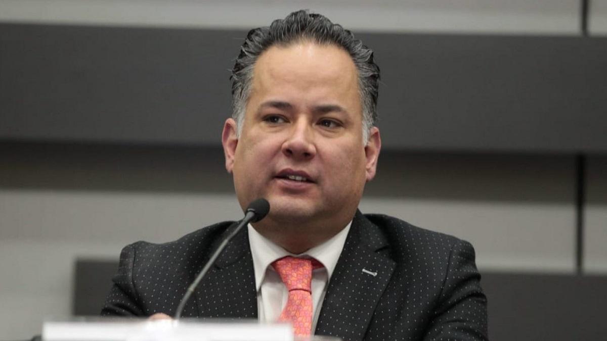 UIF: México, aún lejos de erradicar corrupción