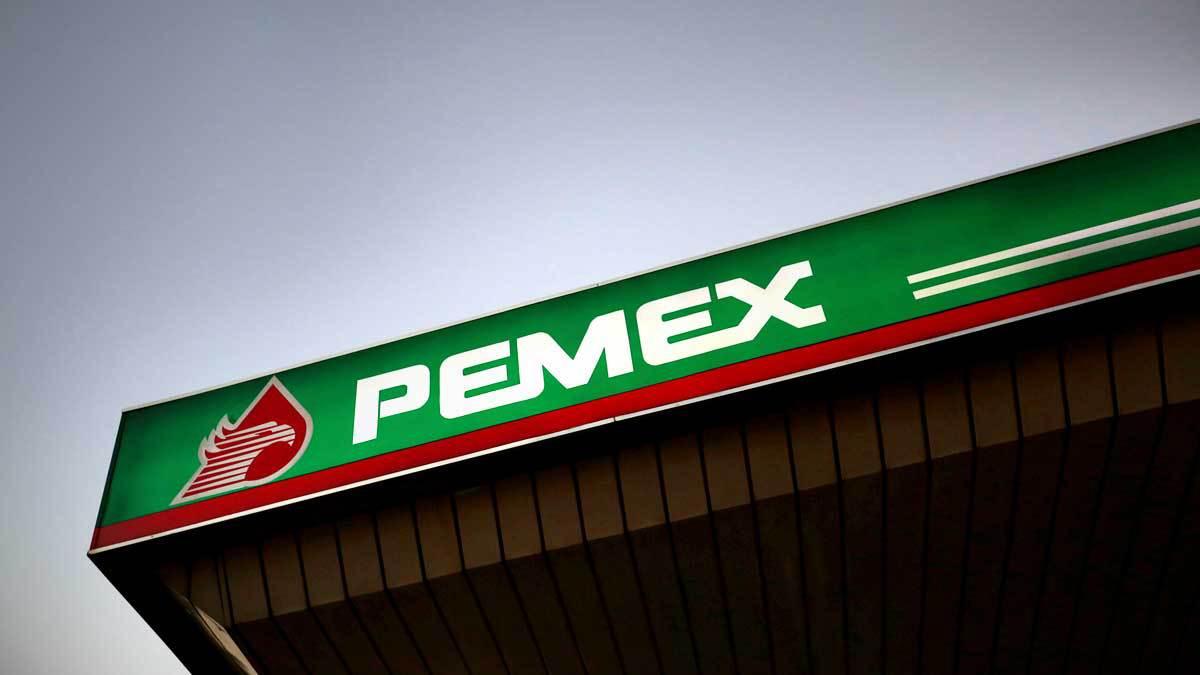 Deer Park: ésta es la refinería que compró Pemex en Texas