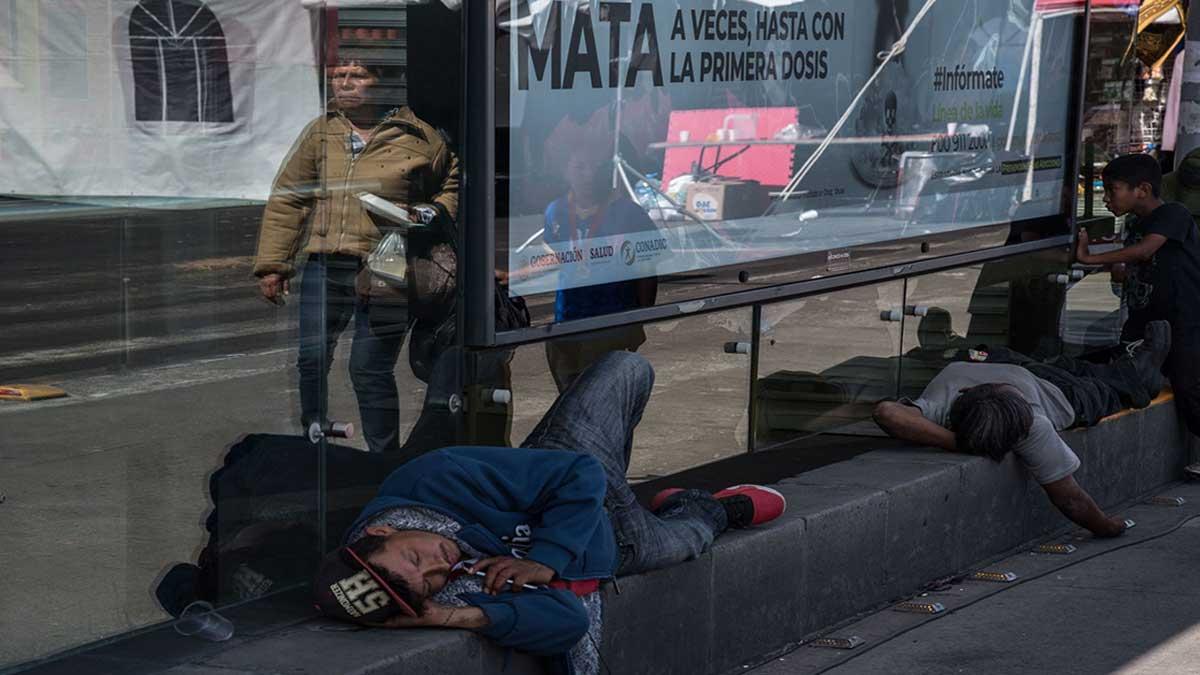 Pobreza laboral en México aumentó en 26 estados del país