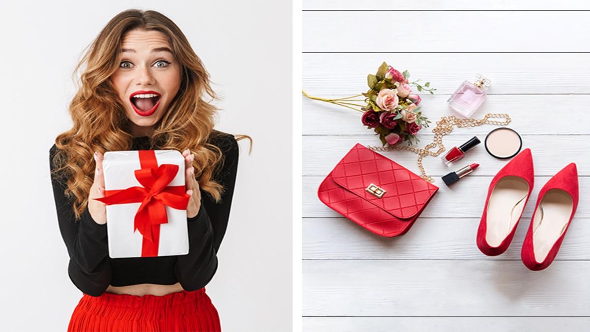 15 Regalos de Claro Shop para hacer más fácil y divertida la vida a Mamá