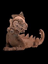Los tesoros arqueológicos de México, ve cuáles son