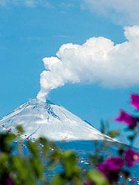 Los 7 lugares más increíbles que existen en México