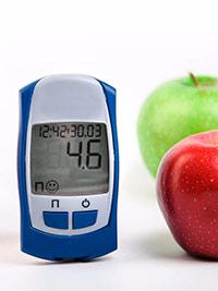Diabetes: diferencias entre tipo 1 y tipo 2, ve señales de alerta