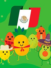 Las frutas mexicanas que triunfan en el mundo