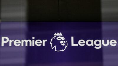 Premier League anuncia medidas para evitar otras Superligas