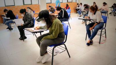 SEP descarta suspensión de prueba PISA en México; ve qué es