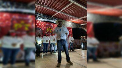 Elecciones Morelos 2021: atentan contra candidato Víctor Hugo Bobadilla