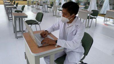 Puebla: Universidades reanudan clases; UDLAP recibe a estudiantes
